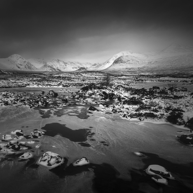 Christopher Swan Black and White Scotland-5.jpg