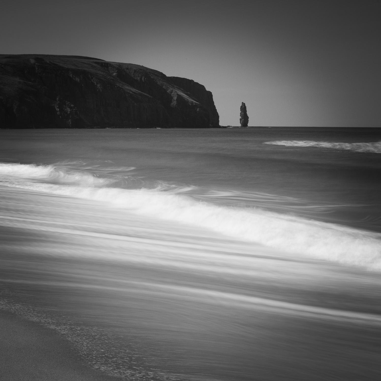 Christopher Swan Black and White Scotland-6.jpg