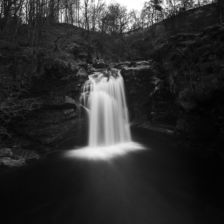 Christopher Swan Black and White Scotland-8.jpg
