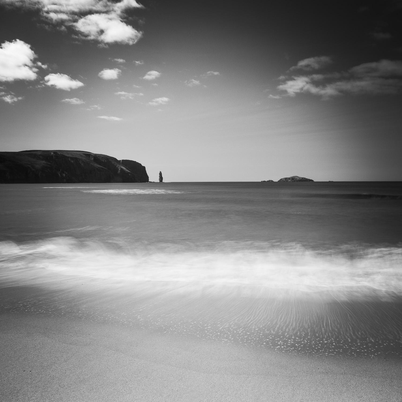 Christopher Swan Black and White Scotland-7.jpg
