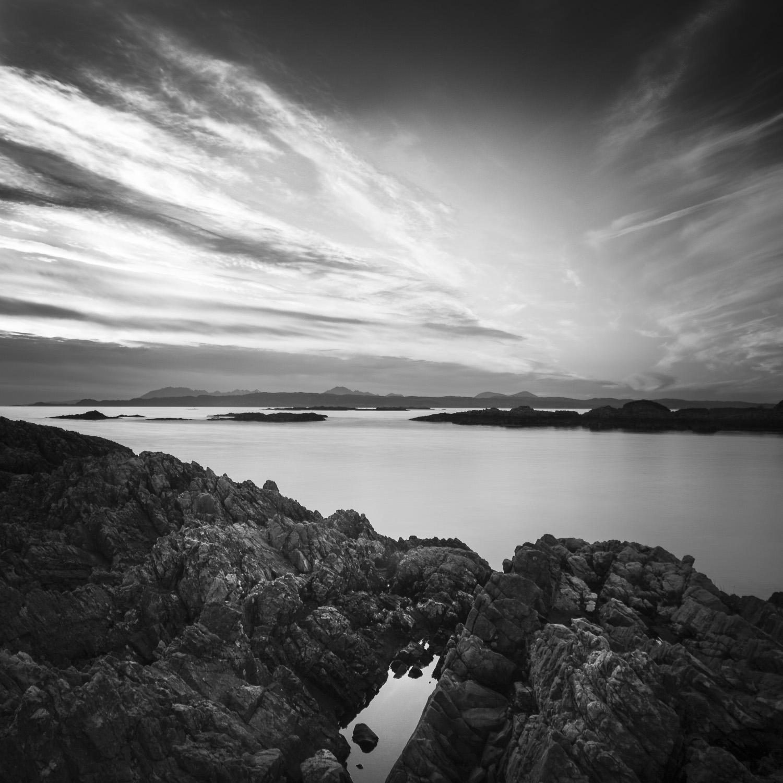 Christopher Swan Black and White Scotland-9.jpg