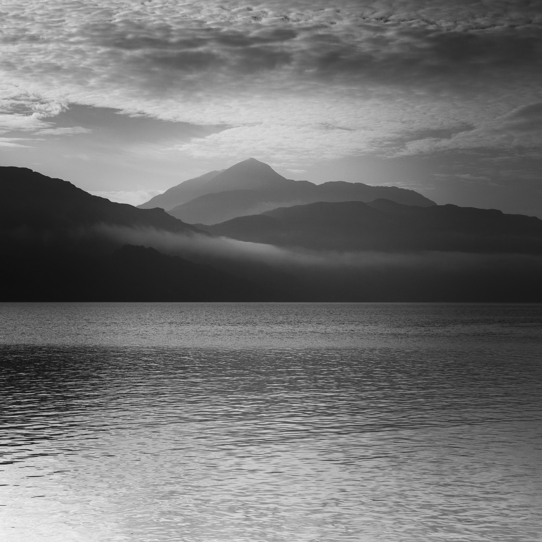 Christopher Swan Black and White Scotland-11.jpg