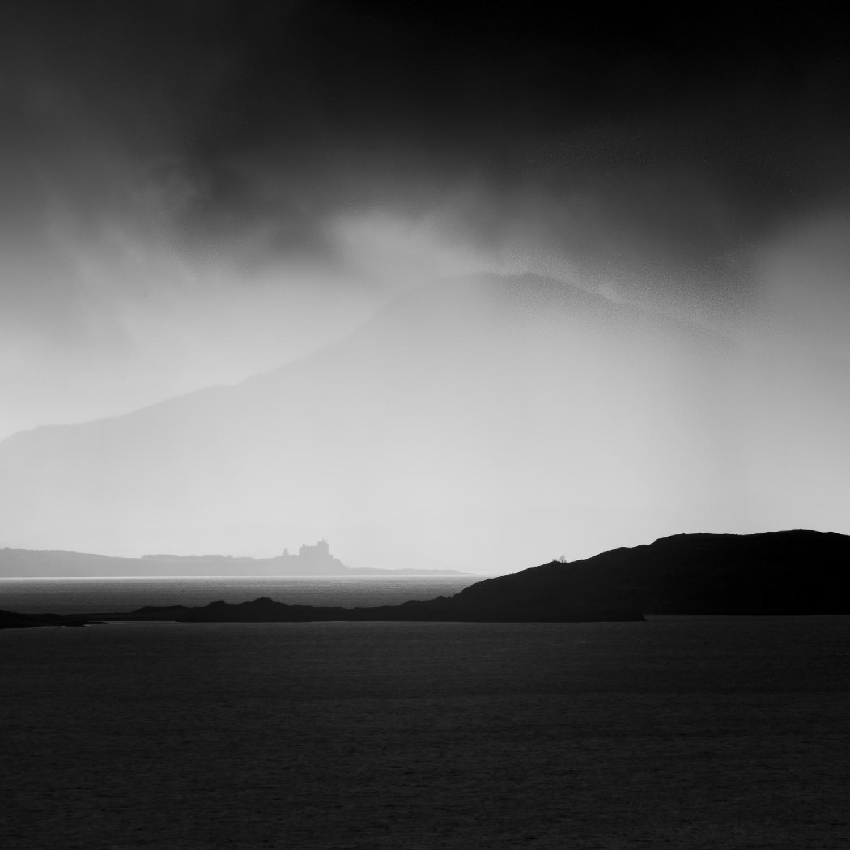 Christopher Swan Black and White Scotland-14.jpg