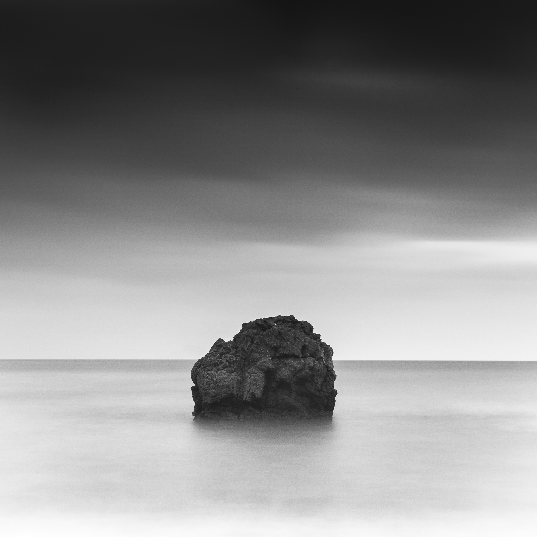 Christopher Swan Black and White Scotland-15.jpg