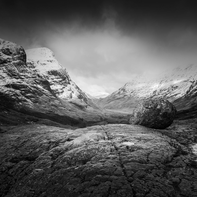 Christopher Swan Black and White Scotland-16.jpg