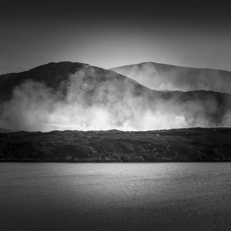 Christopher Swan Black and White Scotland-18.jpg