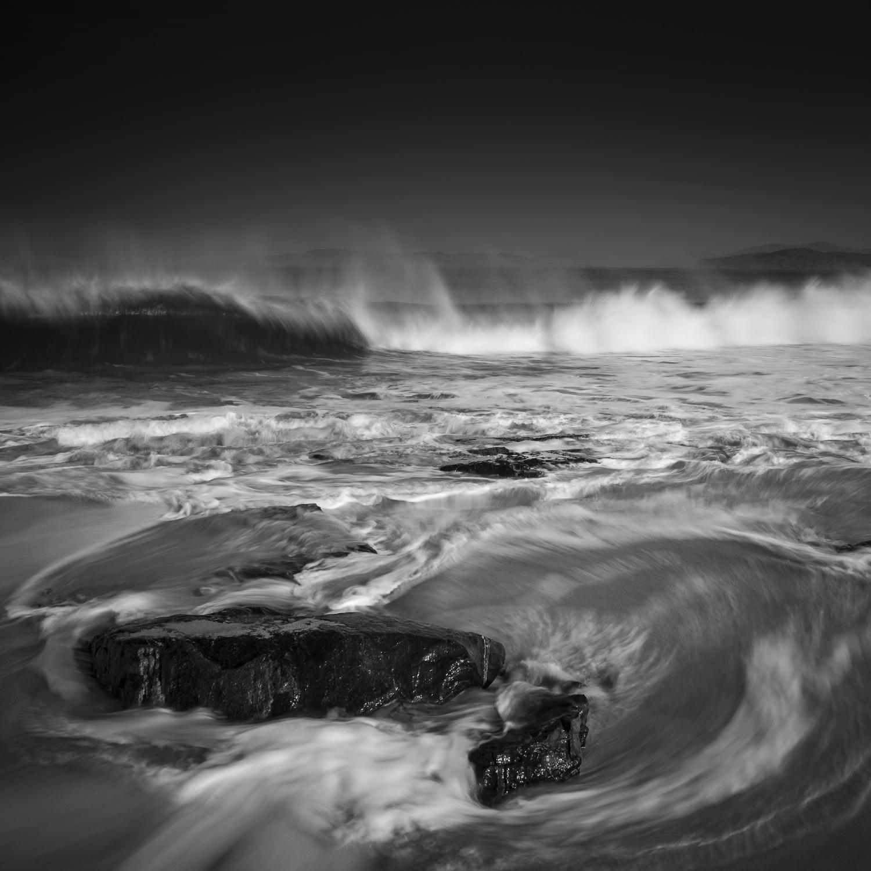 Christopher Swan Black and White Scotland-17.jpg