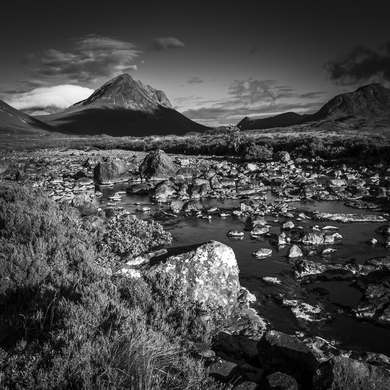 Christopher Swan Black and White Scotland-20.jpg