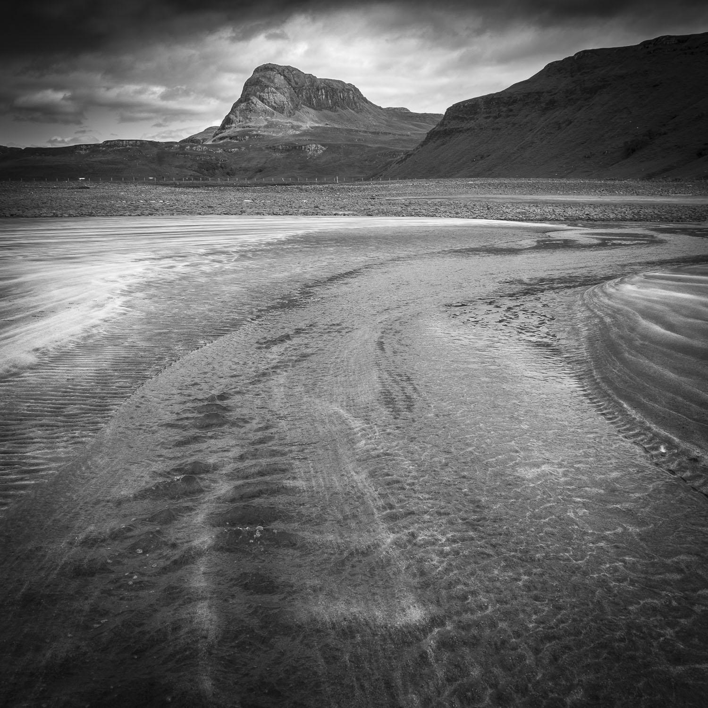 Christopher Swan Black and White Scotland-21.jpg