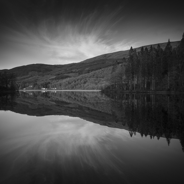 Christopher Swan Black and White Scotland-23.jpg