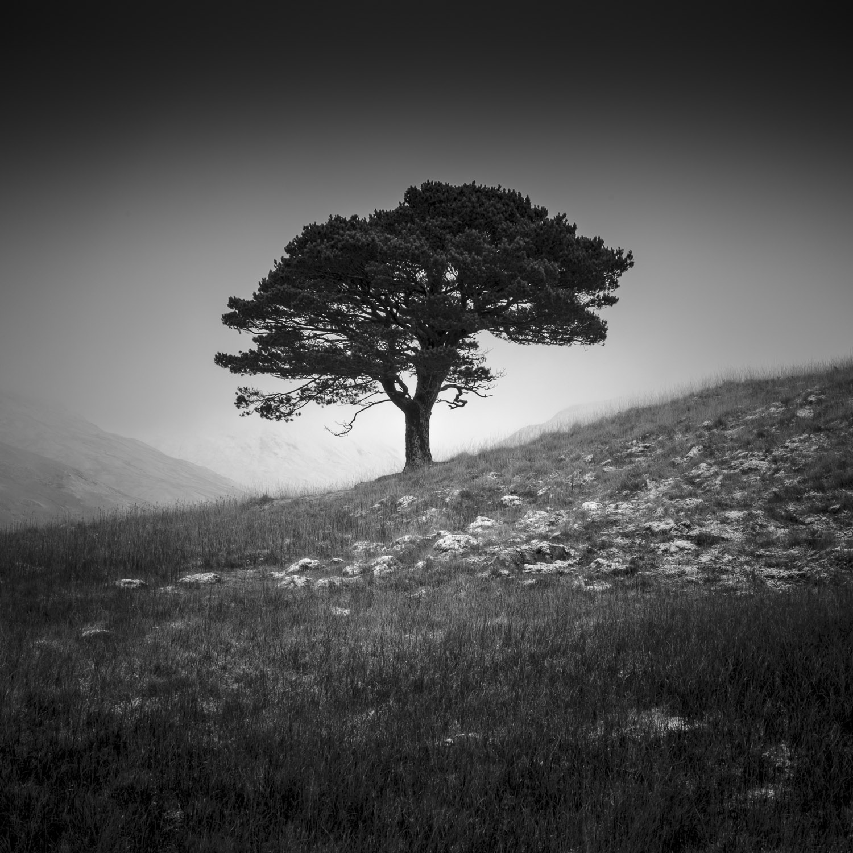 Christopher Swan Black and White Scotland-24.jpg
