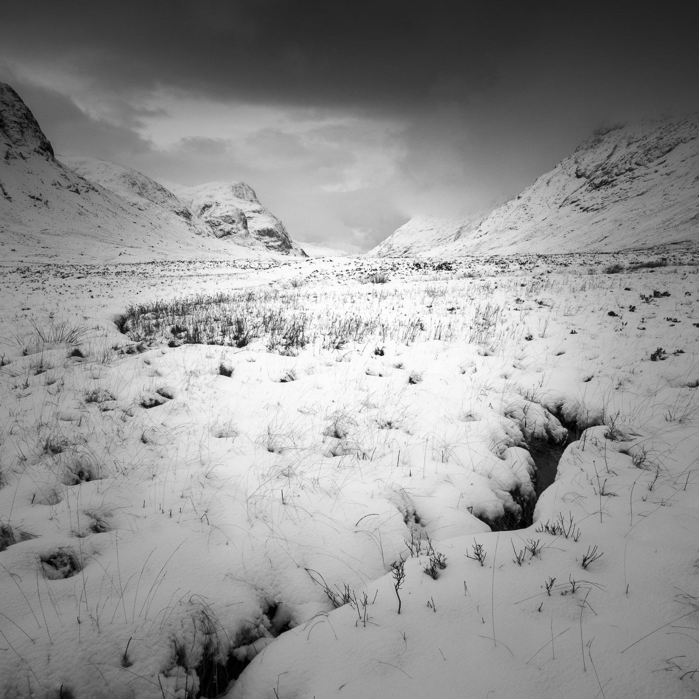 Christopher Swan Black and White Scotland-25.jpg