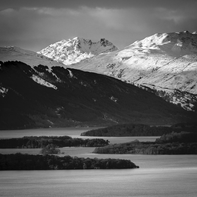 Christopher Swan Black and White Scotland-26.jpg