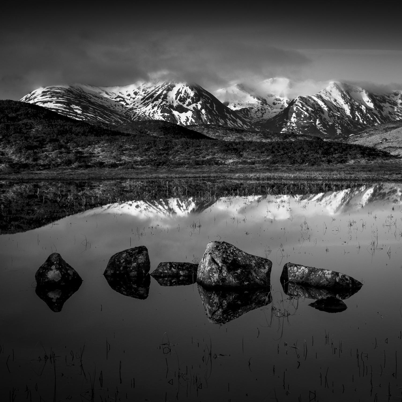 Christopher Swan Black and White Scotland-27.jpg