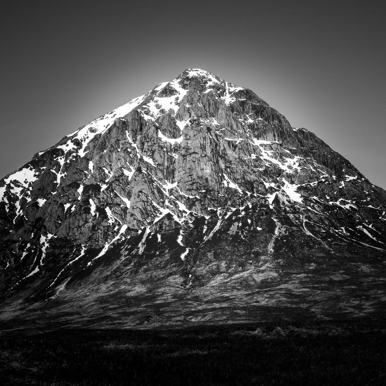Christopher Swan Black and White Scotland-28.jpg