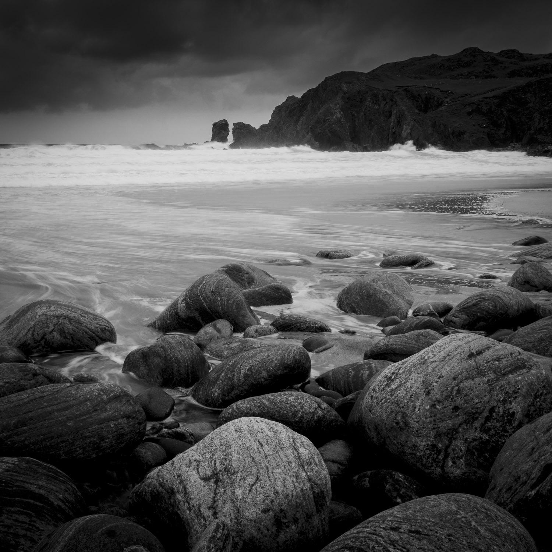 Christopher Swan Black and White Scotland-30.jpg