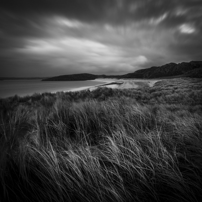 Christopher Swan Black and White Scotland-32.jpg