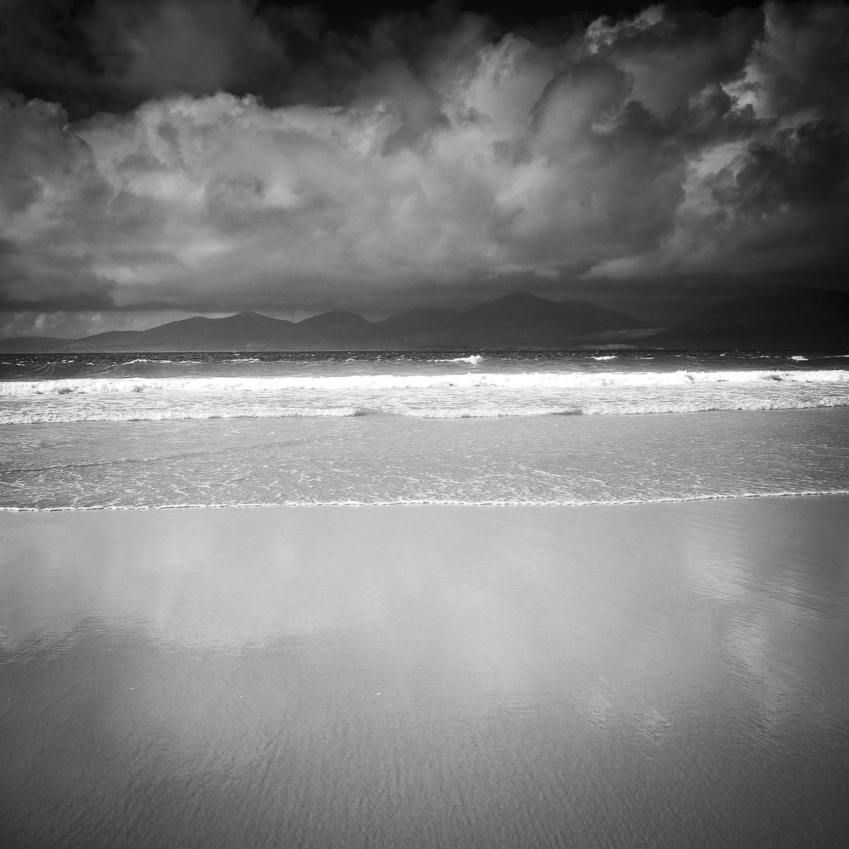 Christopher Swan Black and White Scotland-35.jpg
