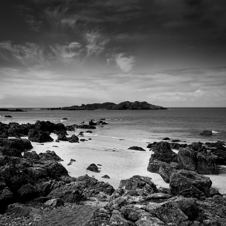Christopher Swan Black and White Scotland-36.jpg