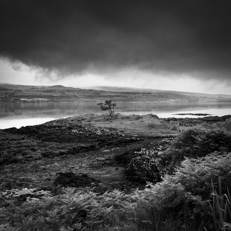 Christopher Swan Black and White Scotland-37.jpg