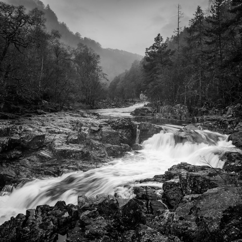 Christopher Swan Black and White Scotland-38.jpg