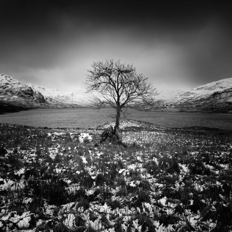Christopher Swan Black and White Scotland-40.jpg