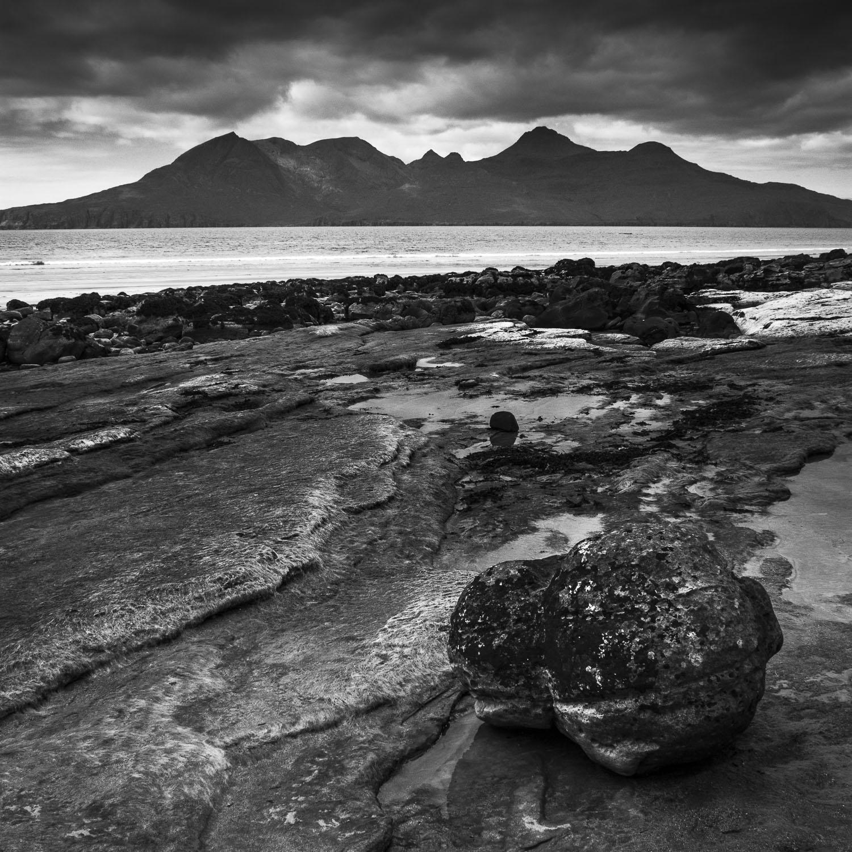Christopher Swan Black and White Scotland-41.jpg
