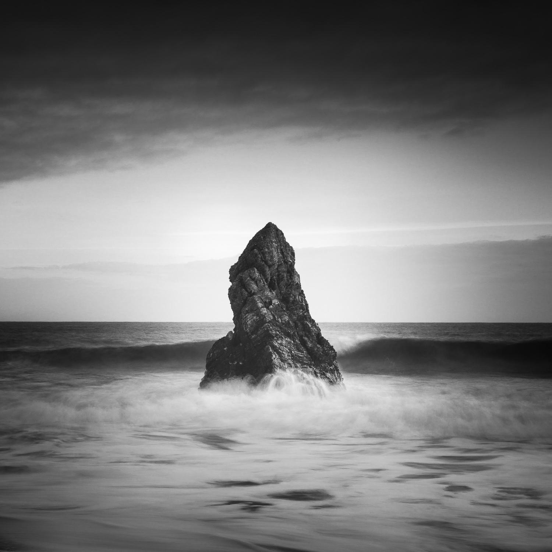 Christopher Swan Black and White Scotland-42.jpg