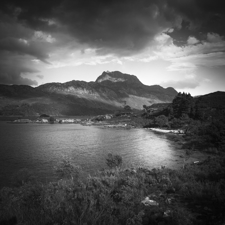 Christopher Swan Black and White Scotland-44.jpg