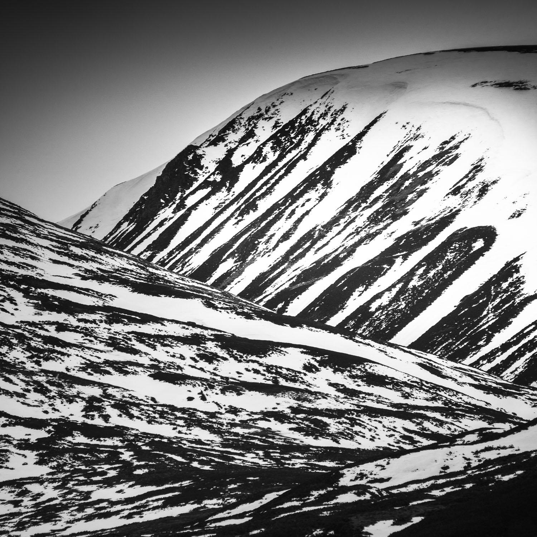 Christopher Swan Black and White Scotland-43.jpg