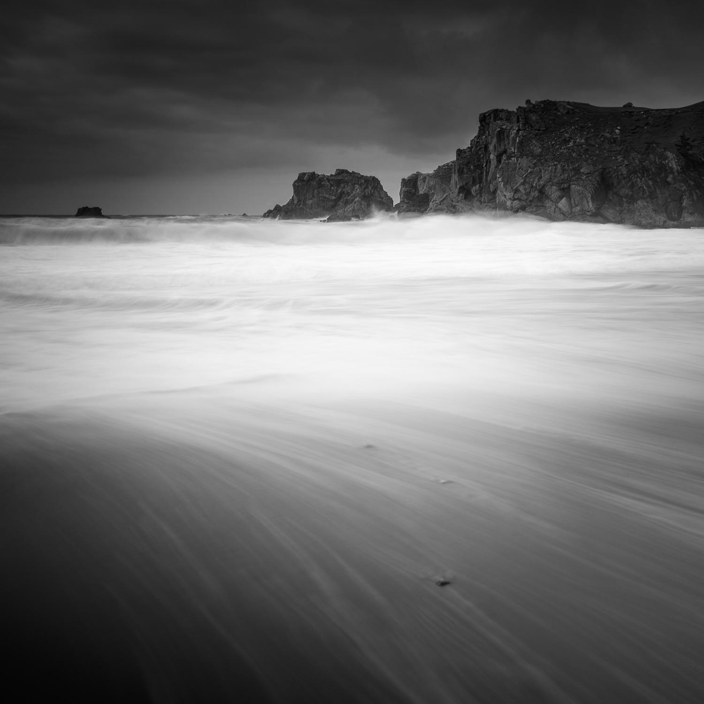 Christopher Swan Black and White Scotland-46.jpg