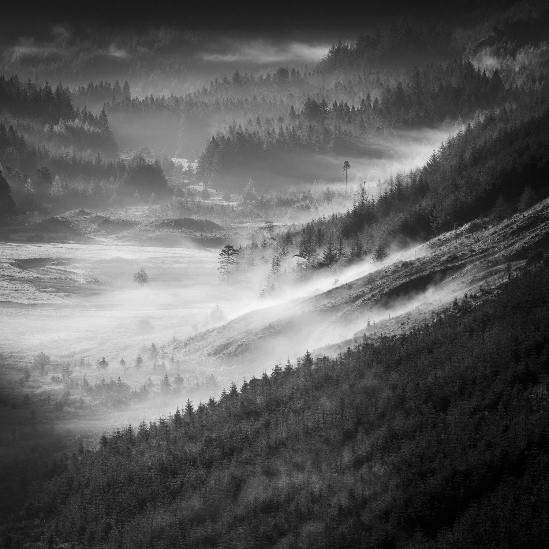 Christopher Swan Black and White Scotland-47.jpg