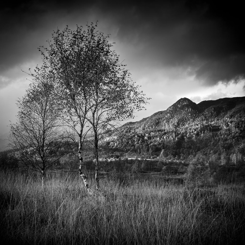 Christopher Swan Black and White Scotland-48.jpg