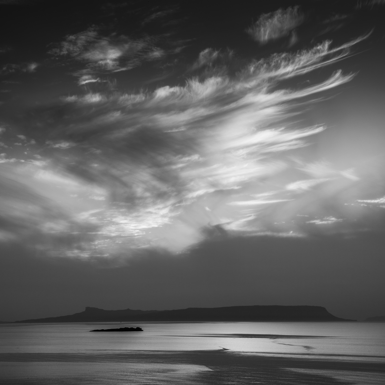 Christopher Swan Black and White Scotland-45.jpg