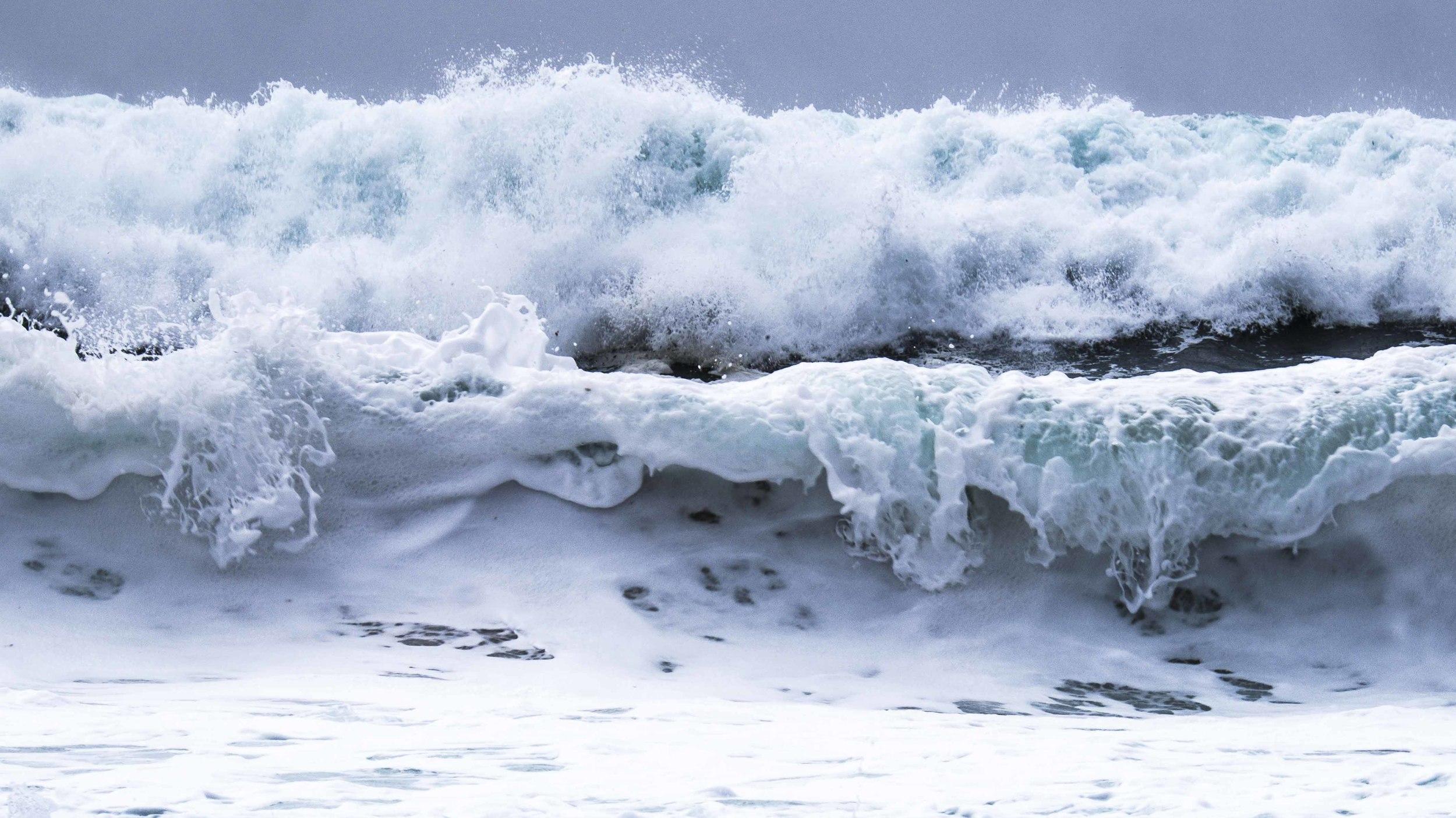 Christopher Swan - Hebridean Sea-1.jpg