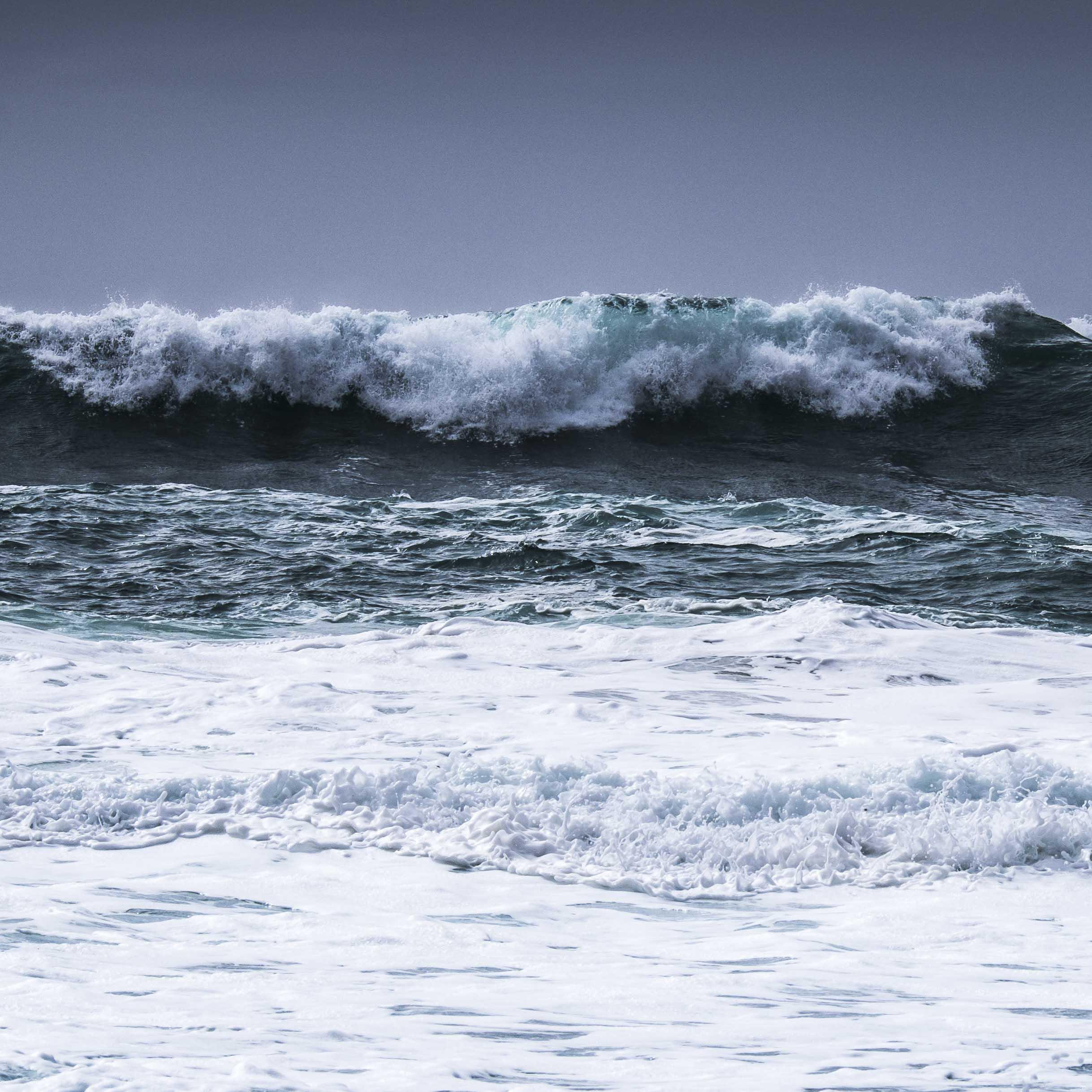 Christopher Swan - Hebridean Sea-3.jpg