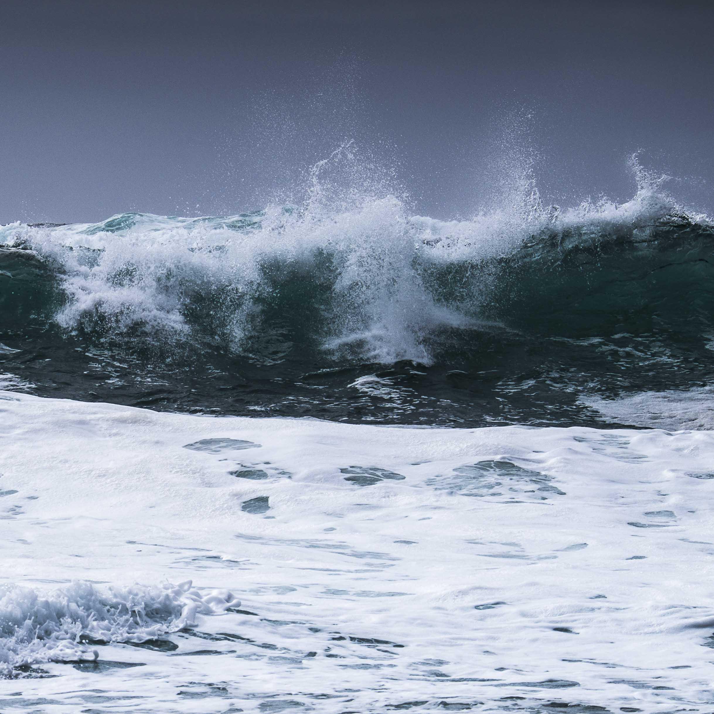 Christopher Swan - Hebridean Sea-4.jpg