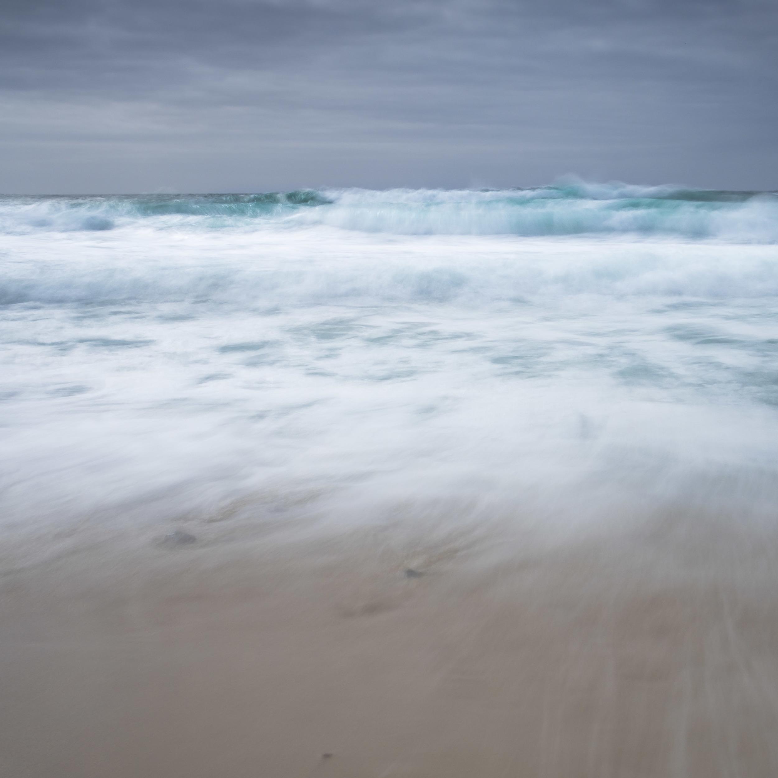 Christopher Swan - Hebridean Sea-6.jpg