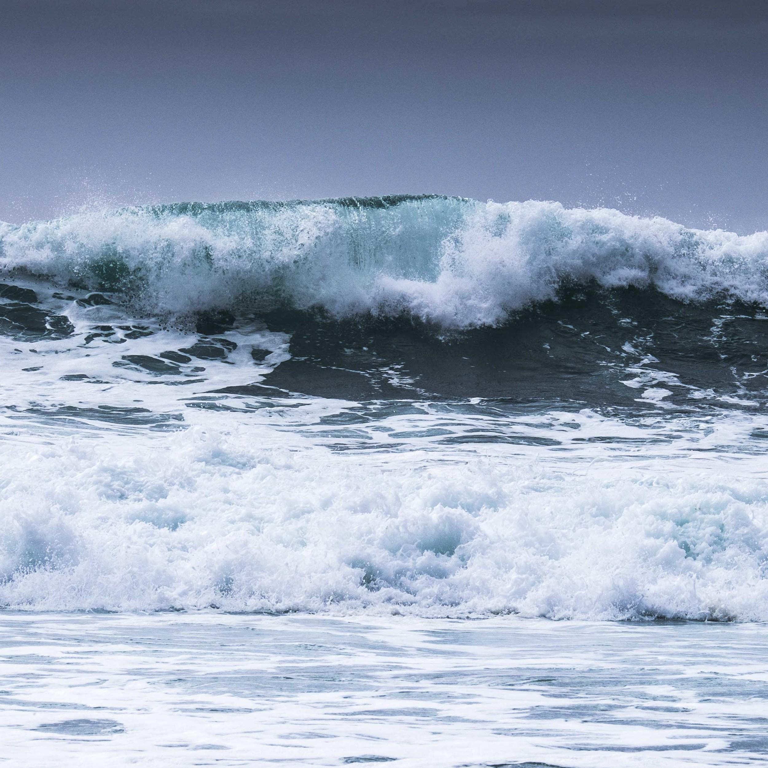 Christopher Swan - Hebridean Sea-2.jpg