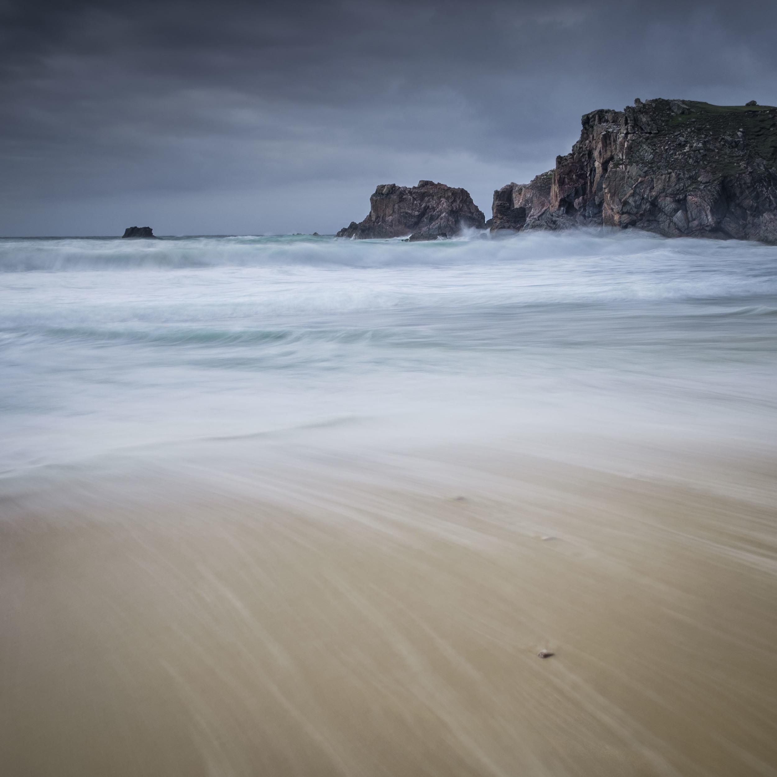 Christopher Swan - Hebridean Sea-8.jpg