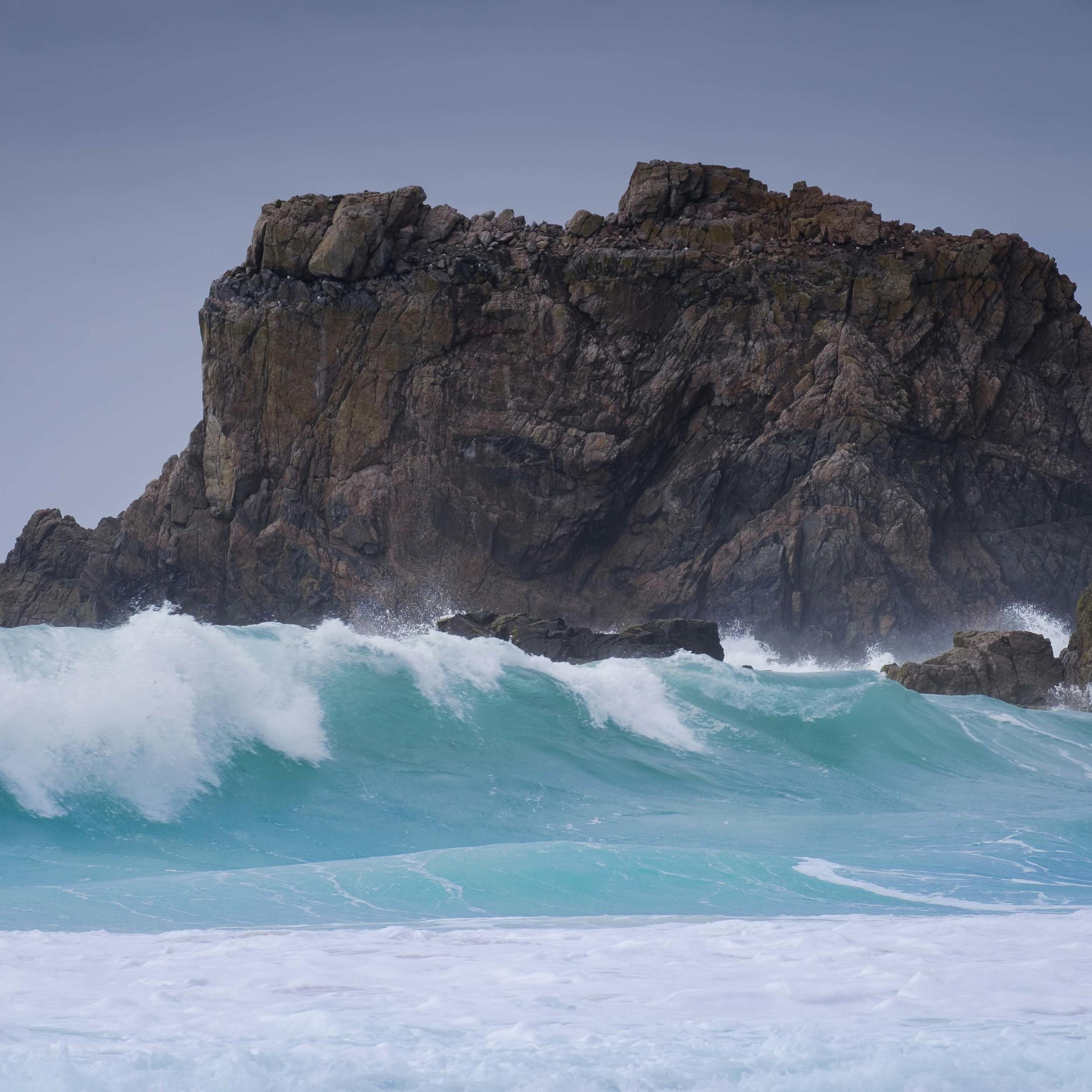 Christopher Swan - Hebridean Sea-9.jpg