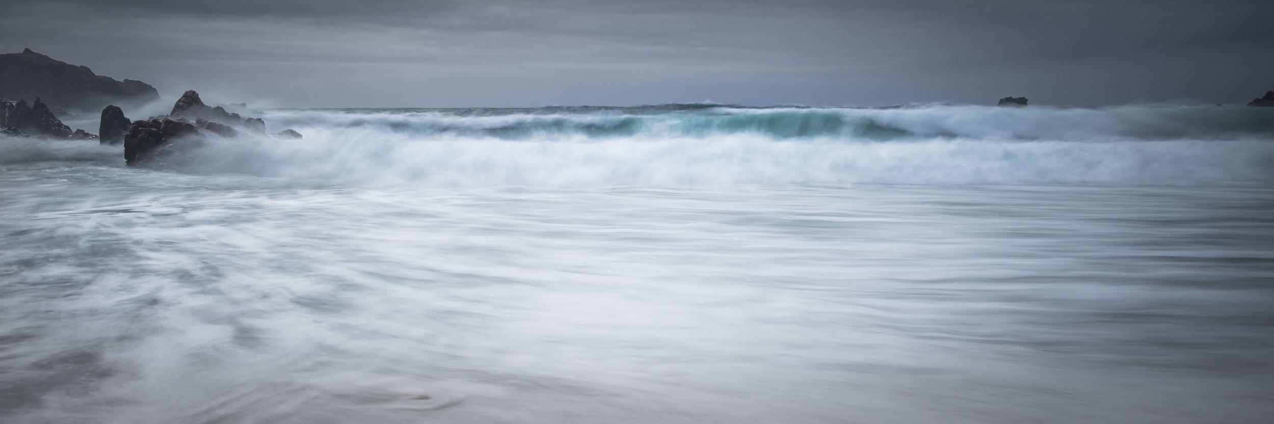 Mangurstadh Storm