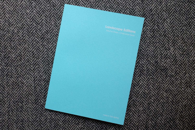 Christopher Swan-Harris-Book-5.jpg