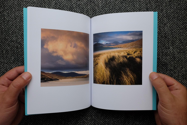 Christopher Swan-Harris-Book-6.jpg