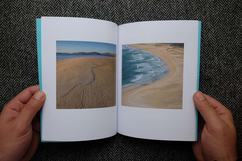 Christopher Swan-Harris-Book-7.jpg