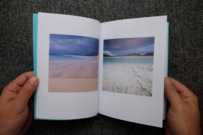 Christopher Swan-Harris-Book-8.jpg
