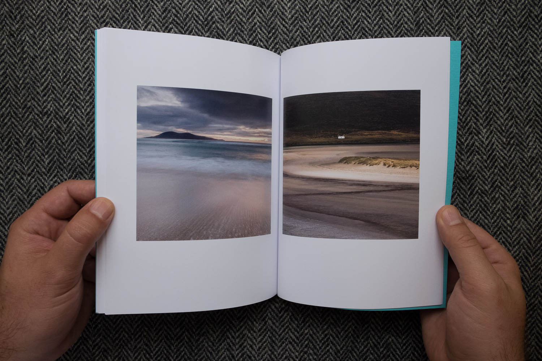 Christopher Swan-Harris-Book-9.jpg