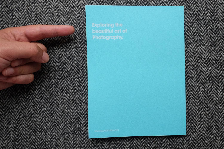Christopher Swan-Harris-Book-10.jpg