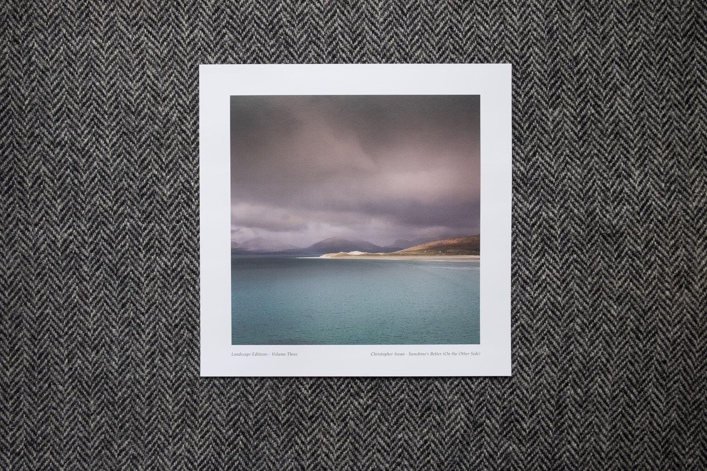 Christopher Swan-Harris-Book-11.jpg