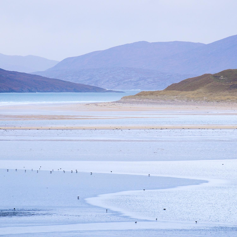 Christopher Swan-Harris in the winter-17.jpg